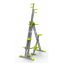 Exercise Machine Vertical Climber